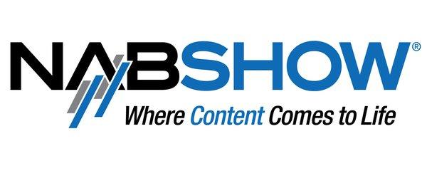 nab-show-logo-1