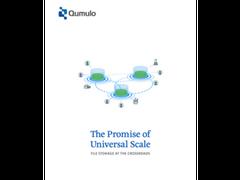 3card-promise