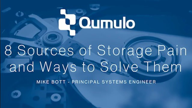8-sources-of-storage-pain