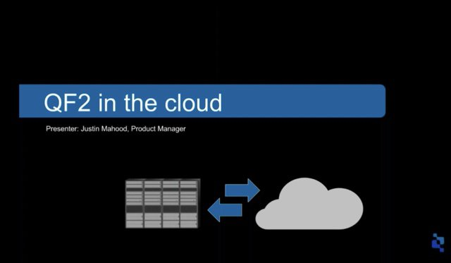 QF2-in-the-cloud-640x373