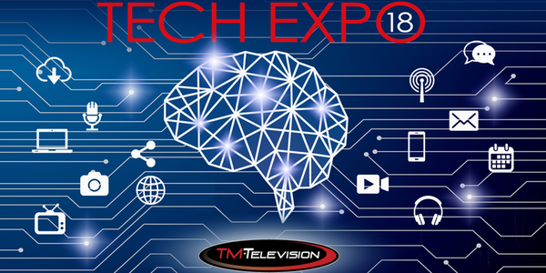 TM Television Tech Expo