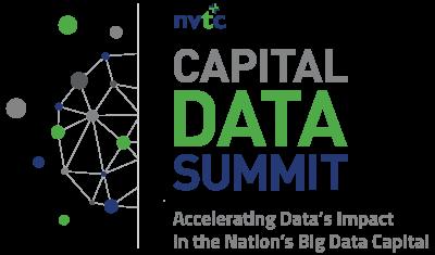 Capital Data Summit