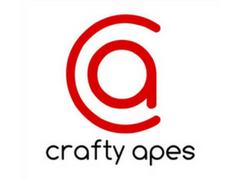 3card-customer-logo1