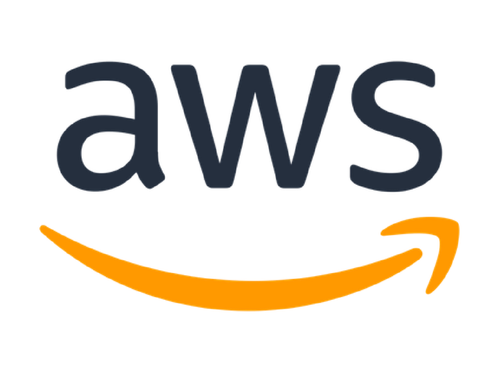 3card-aws-square
