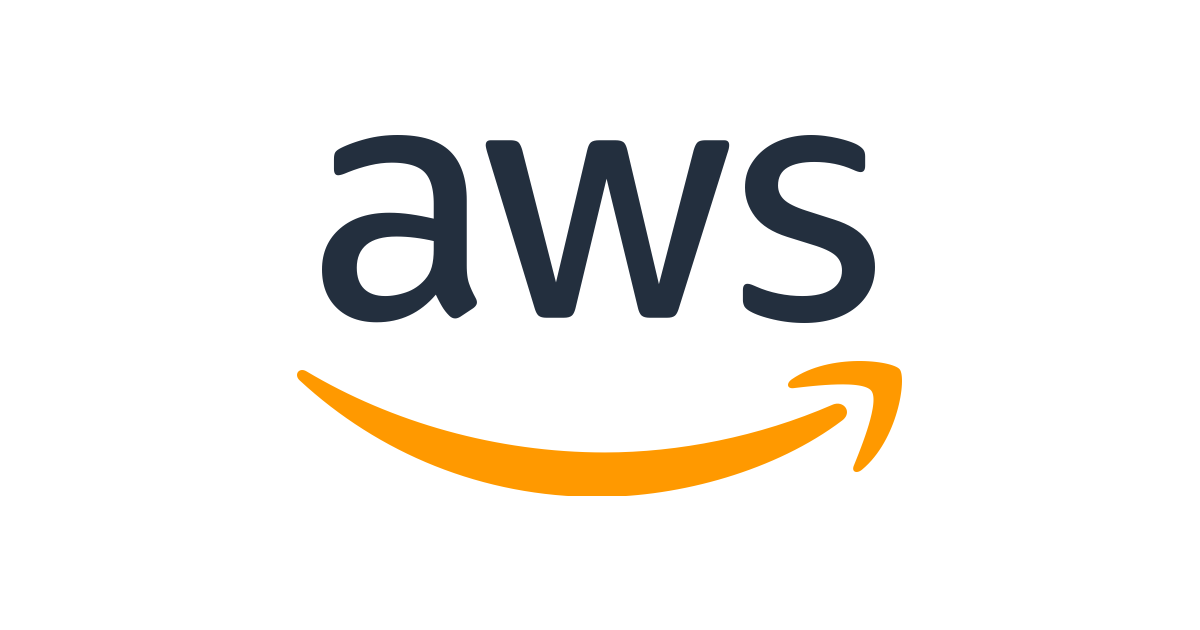 aws-new-logo