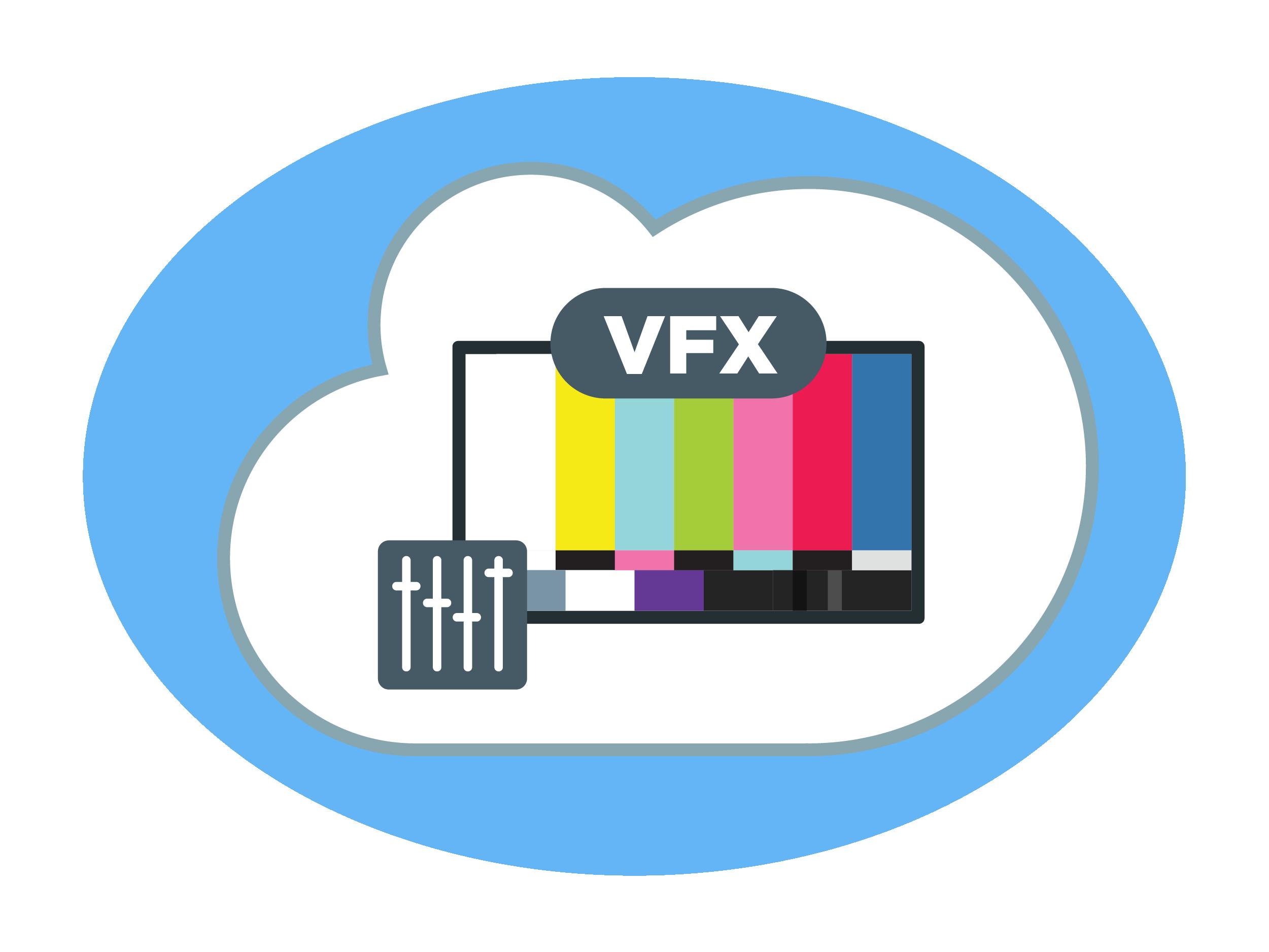 usecase-icon-vfx