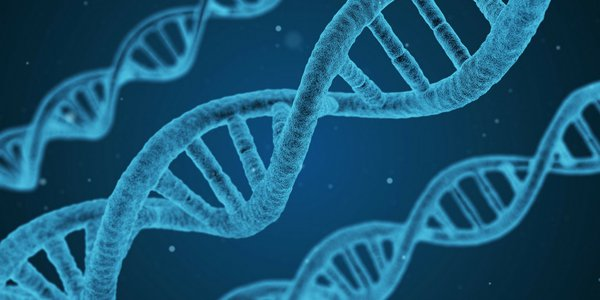 Genomic Sequencing and QF2