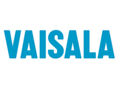 customer-logo-vaisala