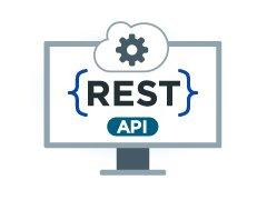 Qumulo - Full programmable RESI AP enables modern application stacks