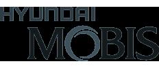 logo-hyundai-mobis-png