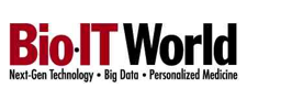 Bio-IT World Conference & Expo