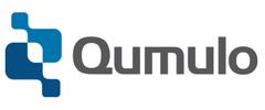 Logo Qumulo