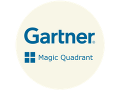 gartner-mq-3card-logo