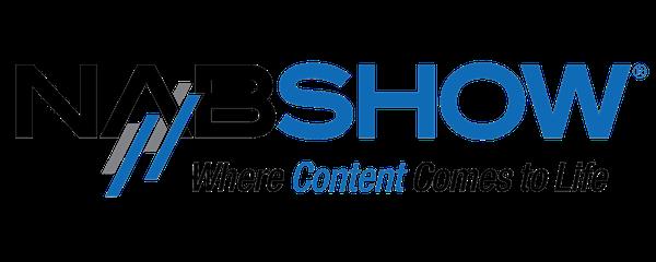 nab-logo-transparent-bg