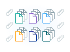 Qumulo - Store billions of files
