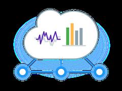 Qumulo - Cloud-based monitoring