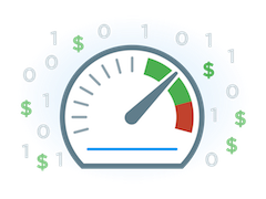 Qumulo - Highest performance network attached storage