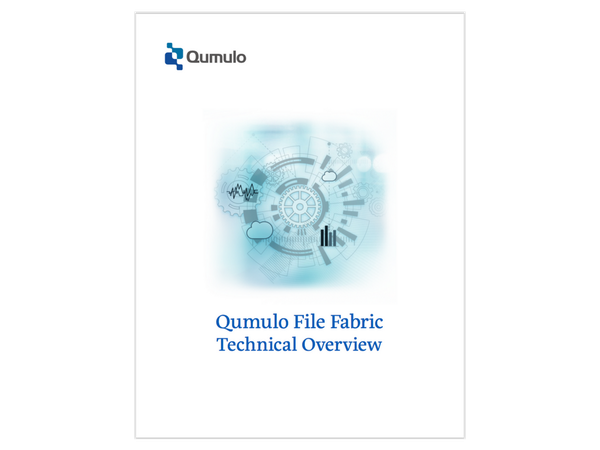 thumb_QF2_Technical_Overview