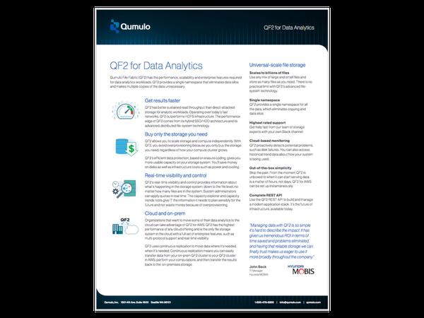 SB-Q166-Data-Analytics Cover